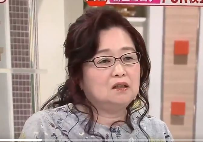 岡田 はるえ