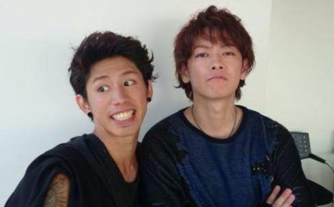 佐藤健とtakaが友達になったきっかけは 仲良し俳優の顔ぶれがやばい
