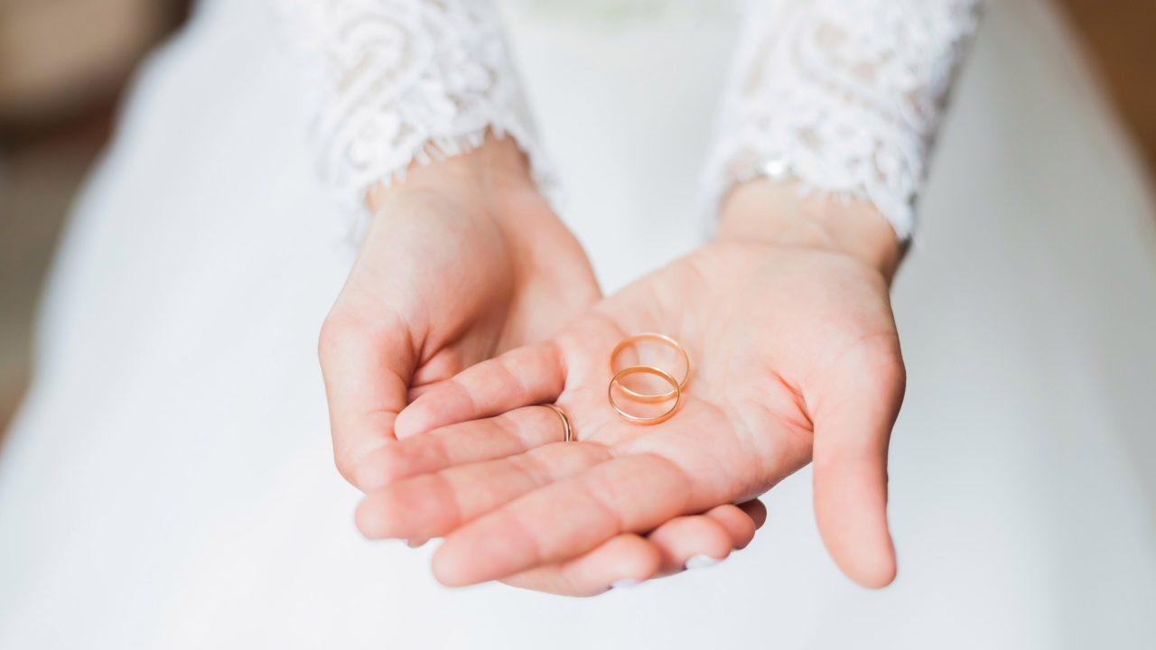 宣言 佐藤健 結婚
