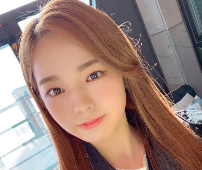 虹プロ メンバー アヤカ